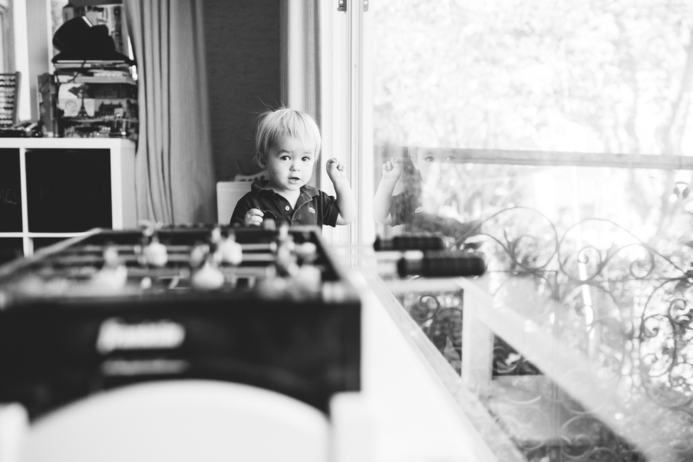 Oakland-Family-Photographer--51.jpg