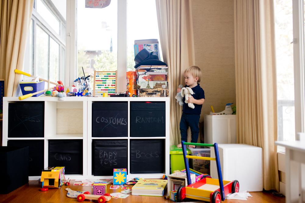 Oakland-Family-Photographer--37.jpg