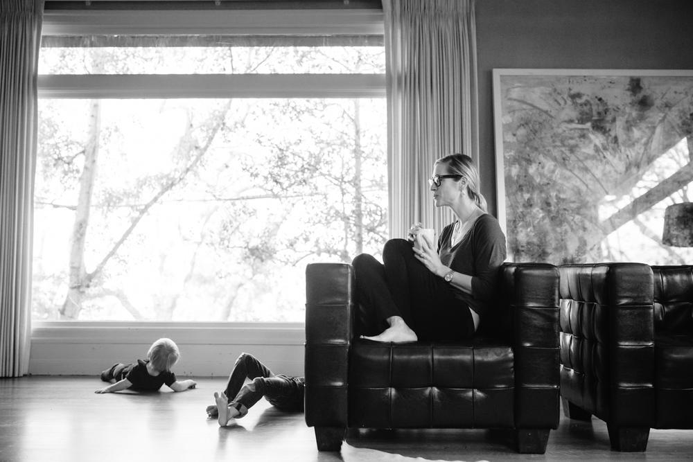 Oakland-Family-Photographer--22.jpg