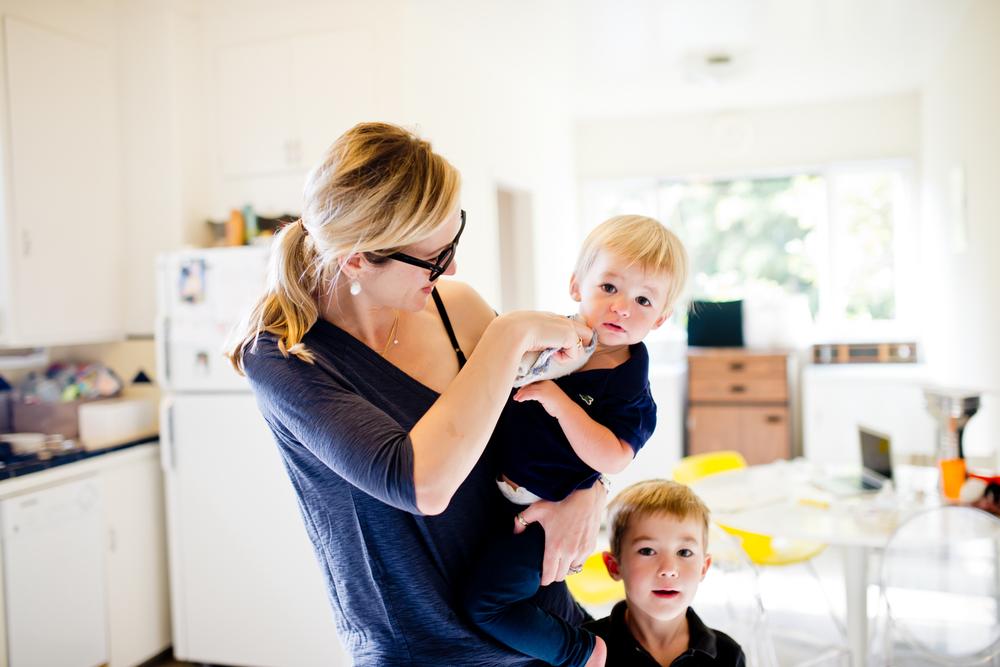 Oakland-Family-Photographer--1.jpg