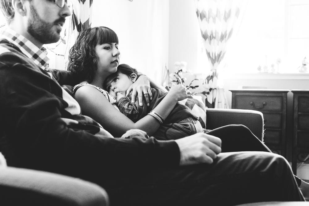Oakland-Family-Photographer--6.jpg