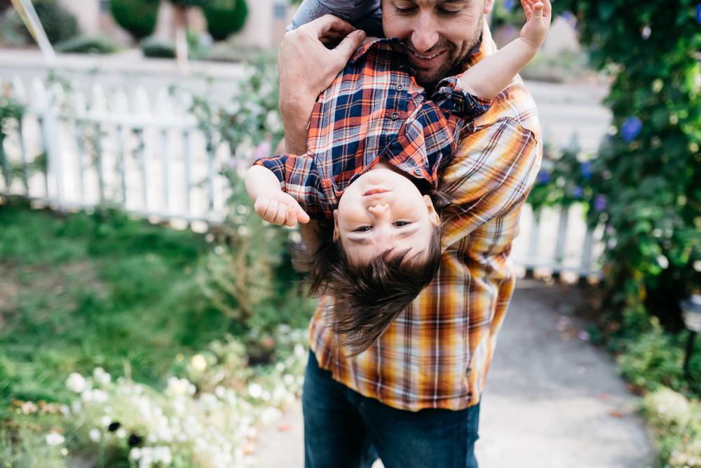 Oakland-Family-Documentary-Photographer-28.jpg