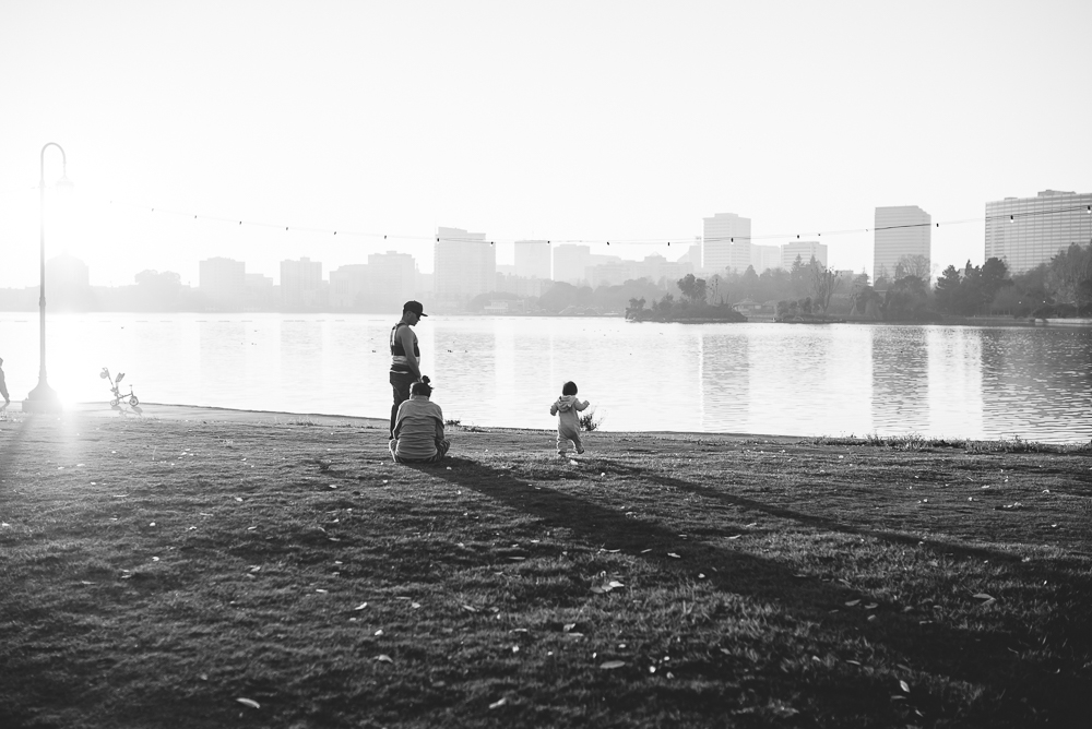 Oakland-Street-Photography-2.jpg