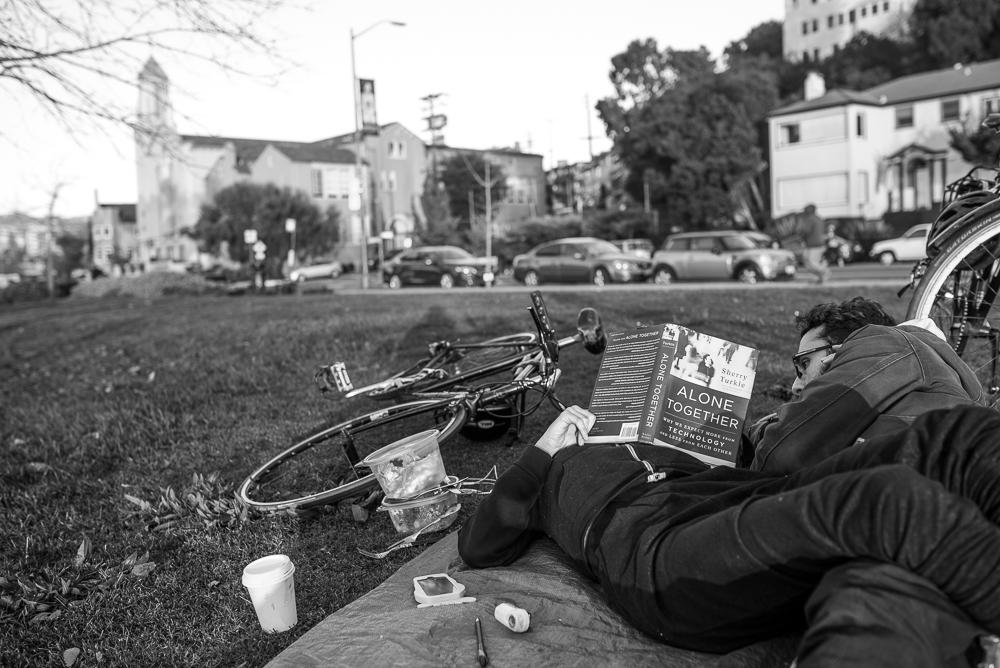Oakland-Street-Photography-3.jpg