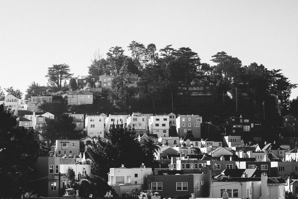 San-Francisco-Street-Photography-1-4.jpg