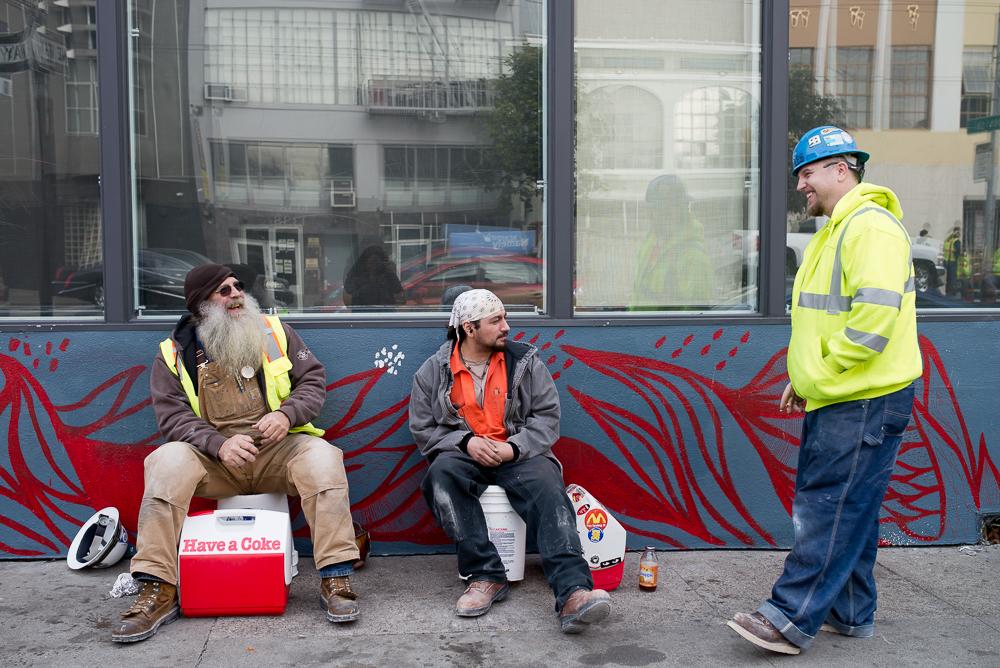 San-Francisco-Street-Photography-1-3.jpg