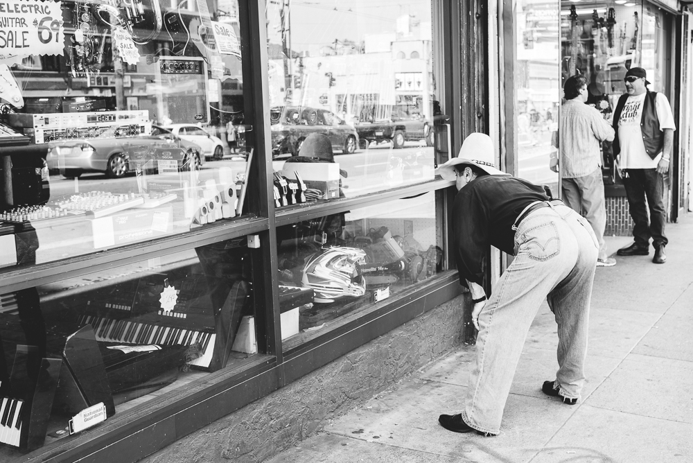 San-Francisco-Street-Photography-1-8.jpg
