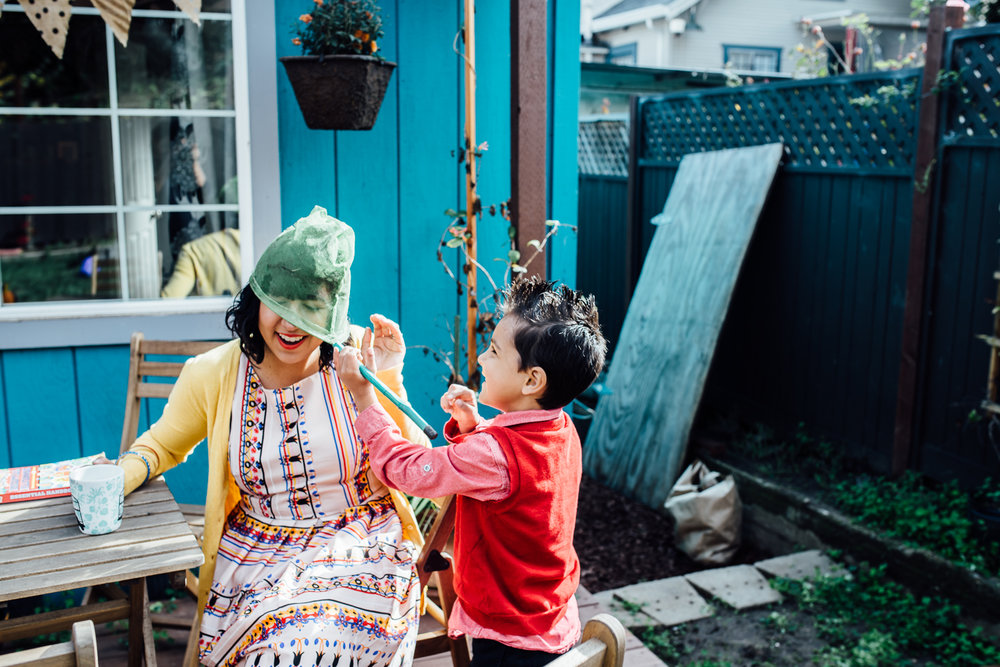 Oakland-Family-Photographer--at-home-session--nnnewbornremnants-(8-of-57).jpg