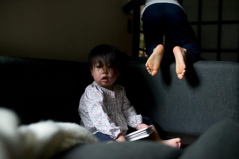Oakland-Family-Photographer--at-home-session--nnnewbornremnants-(37-of-59).jpg