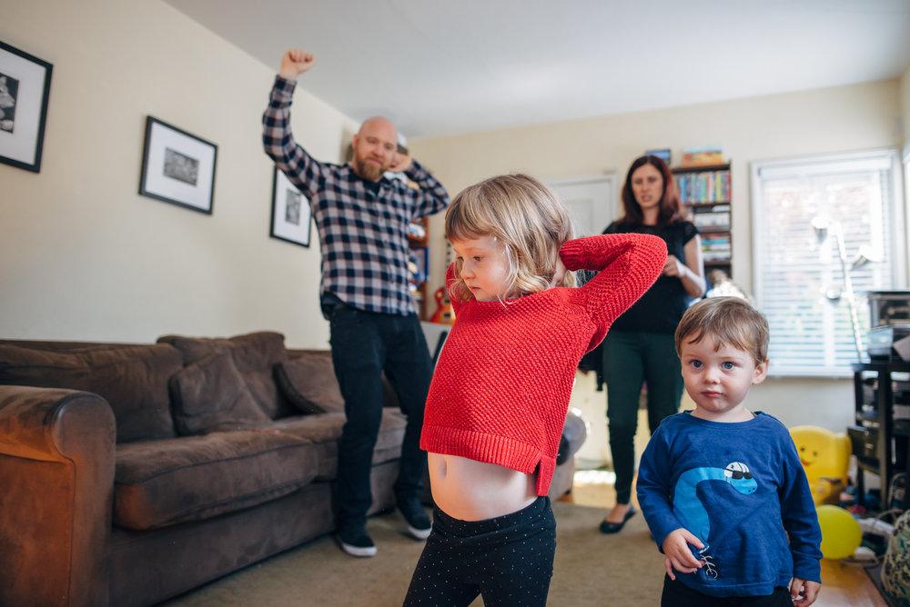 Oakland-Family-Photographer--at-home-session--nnnewbornremnants-(60-of-73).jpg
