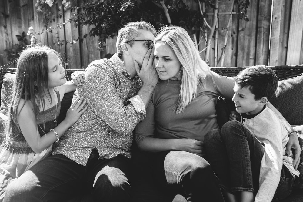 Oakland Family Photographer- Natochy Family_-31.jpg