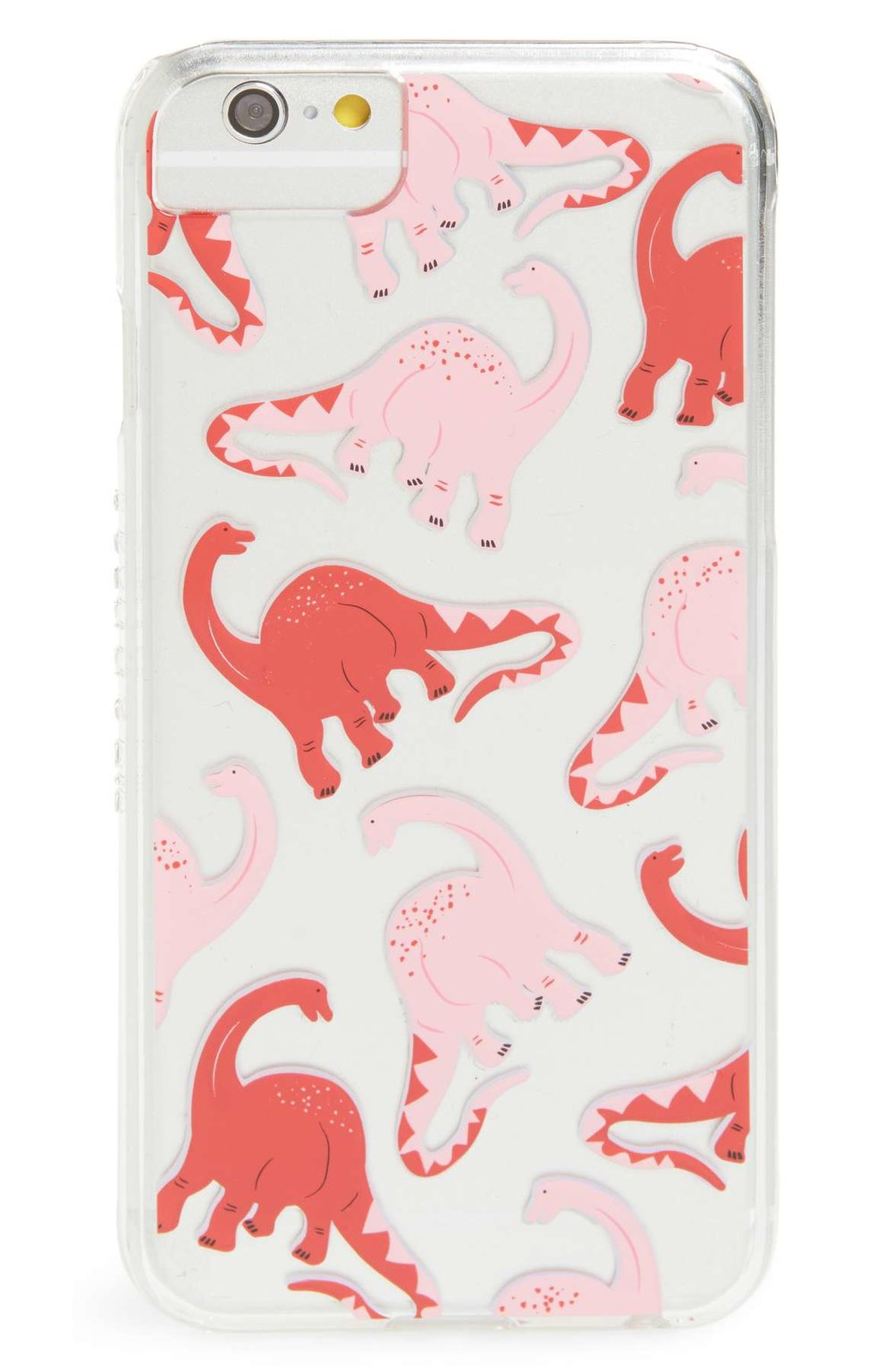If you have a friend who loves switching out phone cases  this  one is for her.