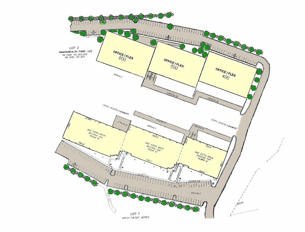 commonwealth site plan.jpg