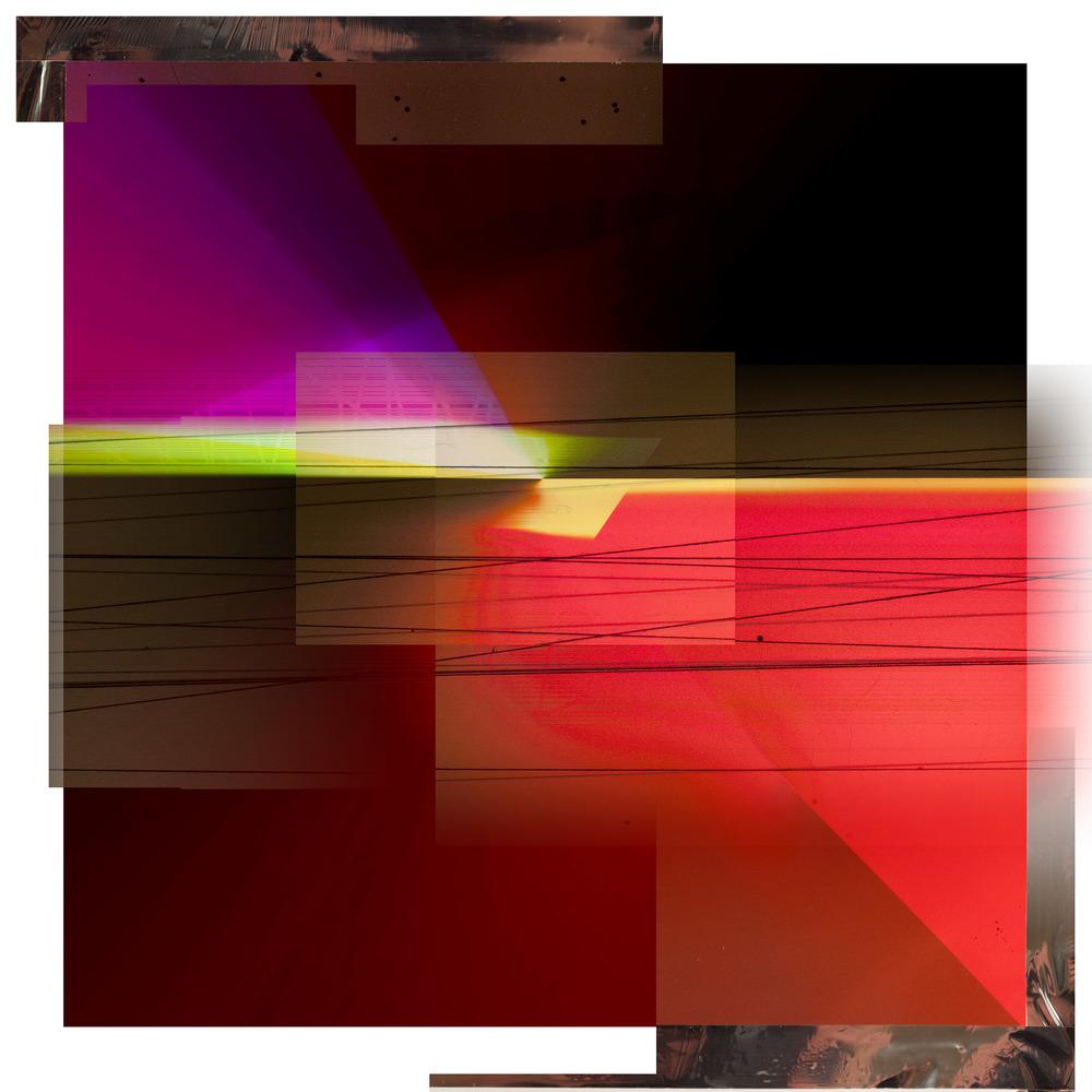 SPECTRUM NOW 1_LAAA.jpg