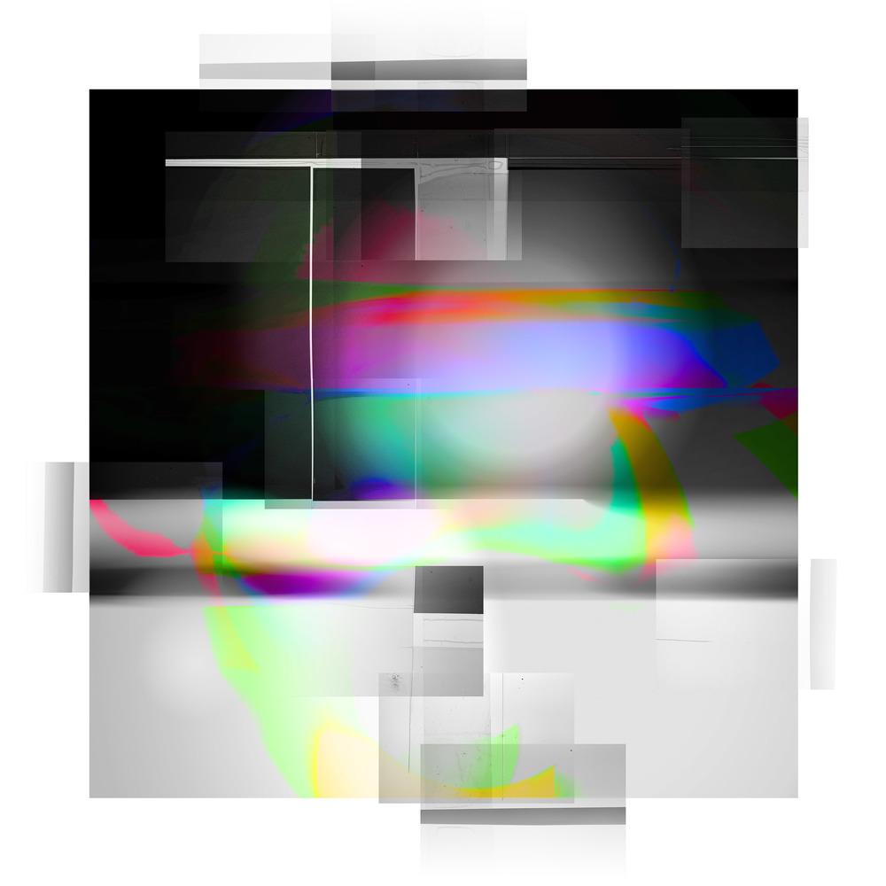 SPECTRUM NOW 5_LAAA.jpg