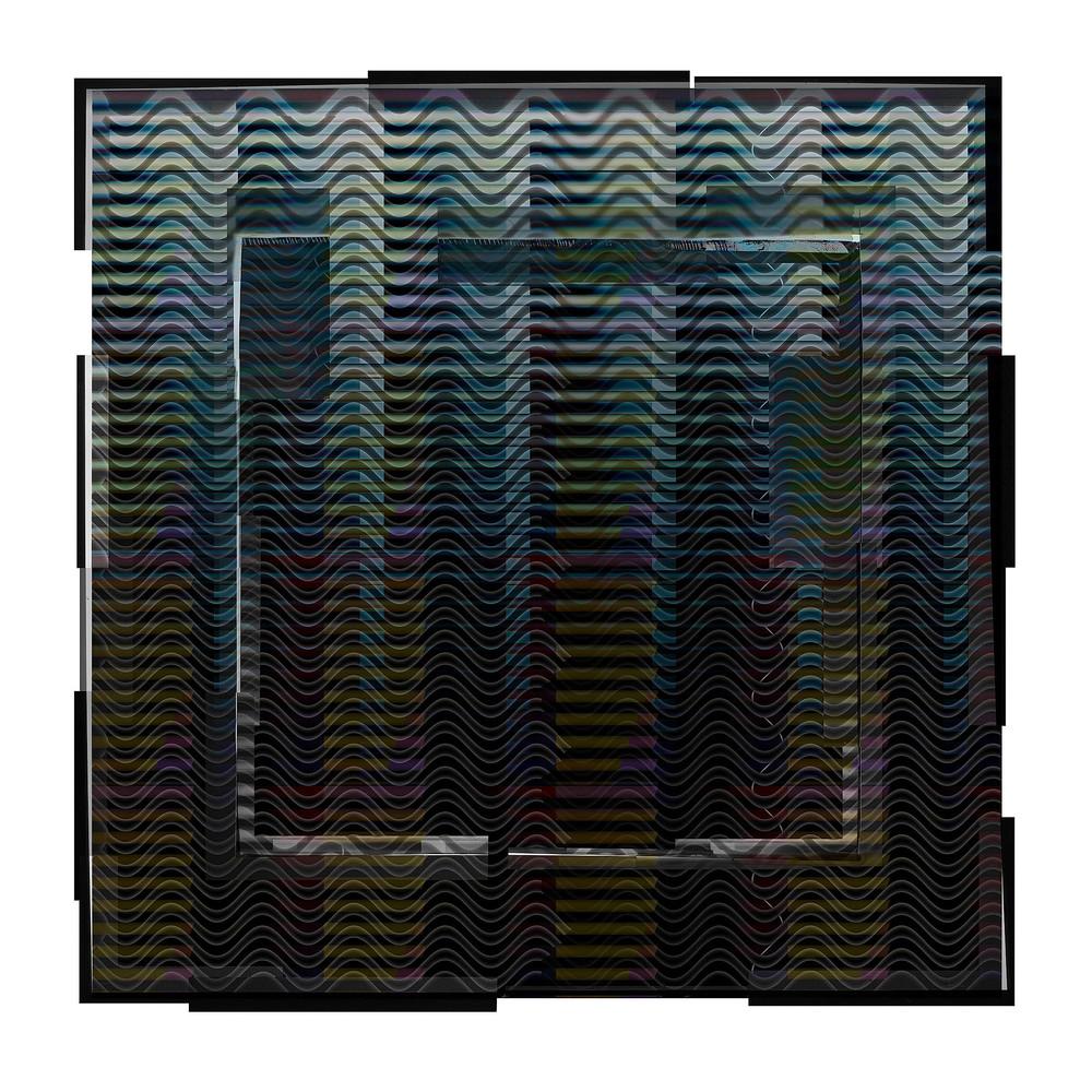 SPECTRUM NOW 7_LAAA.jpg