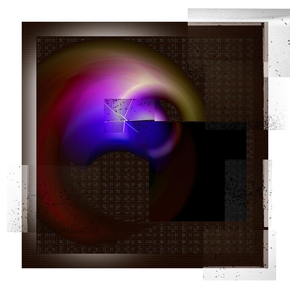 SPECTRUM NOW 3_LAAA.jpg