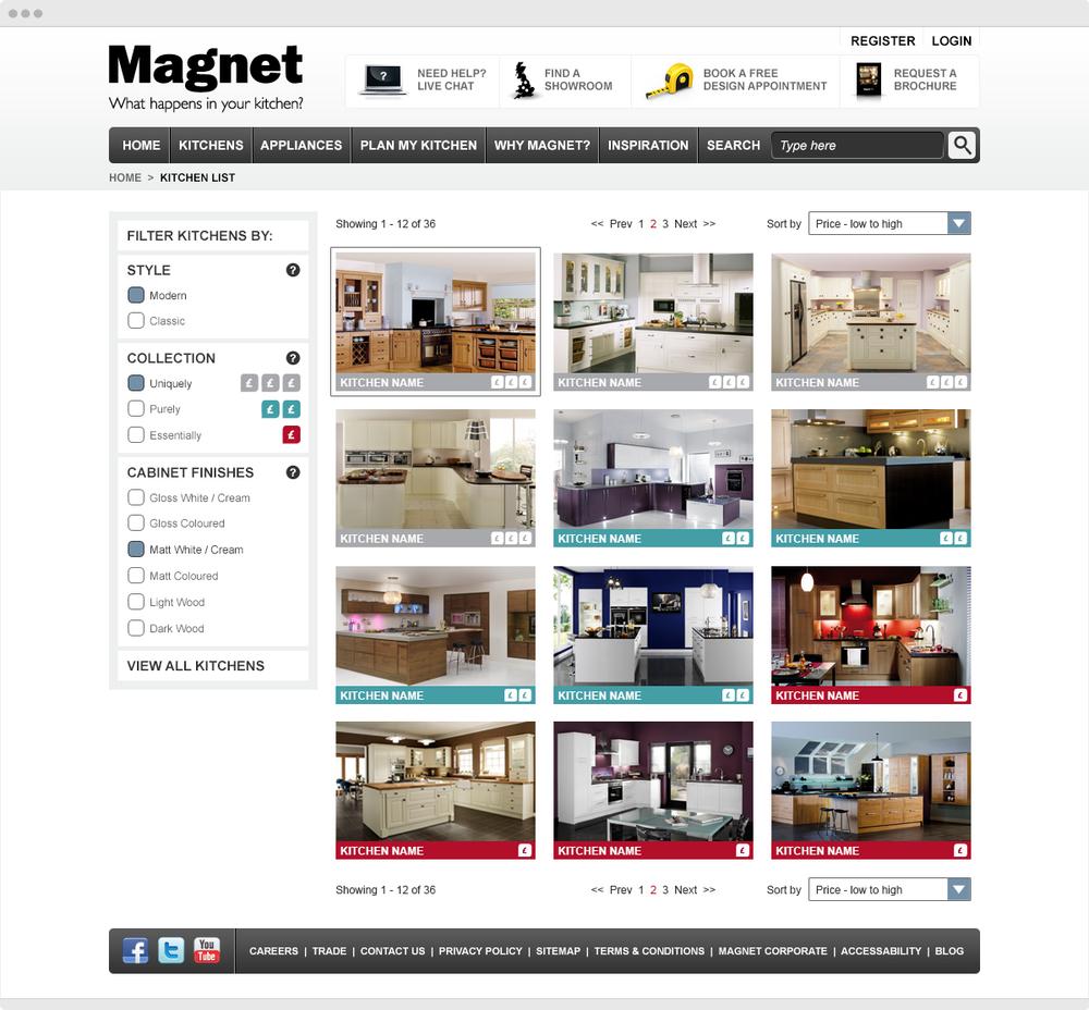 AlexanderJones_Magnet_02.jpg