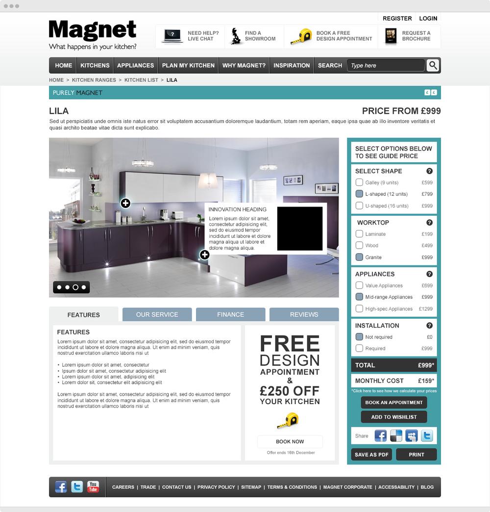 AlexanderJones_Magnet_05.jpg