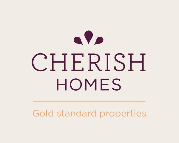 Cherish_LogoHalfInvestor_v1.jpg
