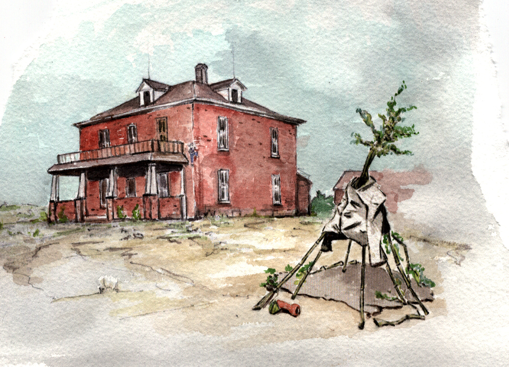 doerr_farmhouse_watercolor.jpg
