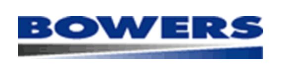 W.E. Bowers