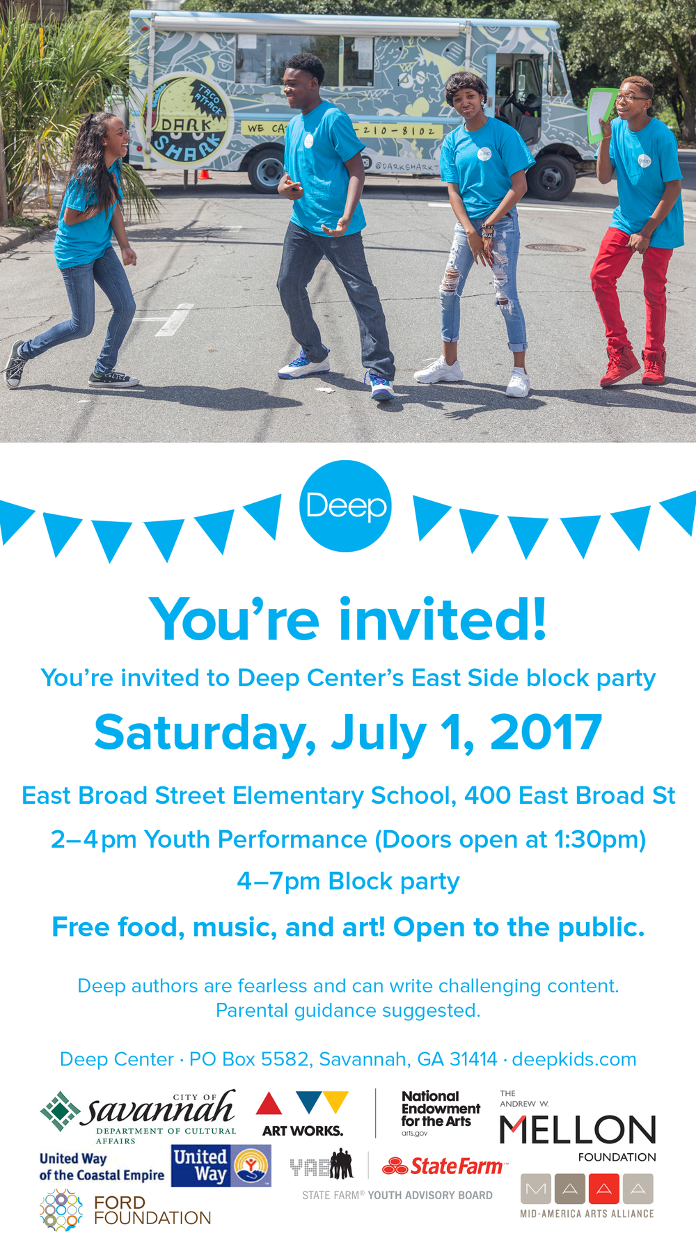 block-party-save-the-date-2016-17-FINAL-web.png