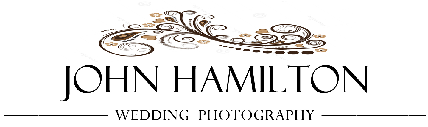 John Hamilton Photography - Wedding & Portrait Photographer in Brighton and Sussex