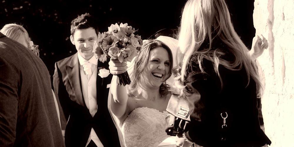 Sussex wedding photographer.jpg