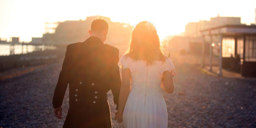 brighton weddings.jpg