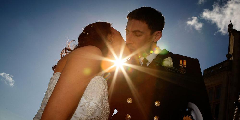 wedding photography brighton.jpg