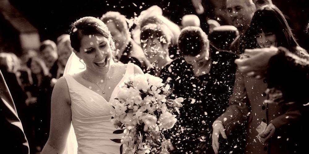 wedding_photographer_sussex.jpg