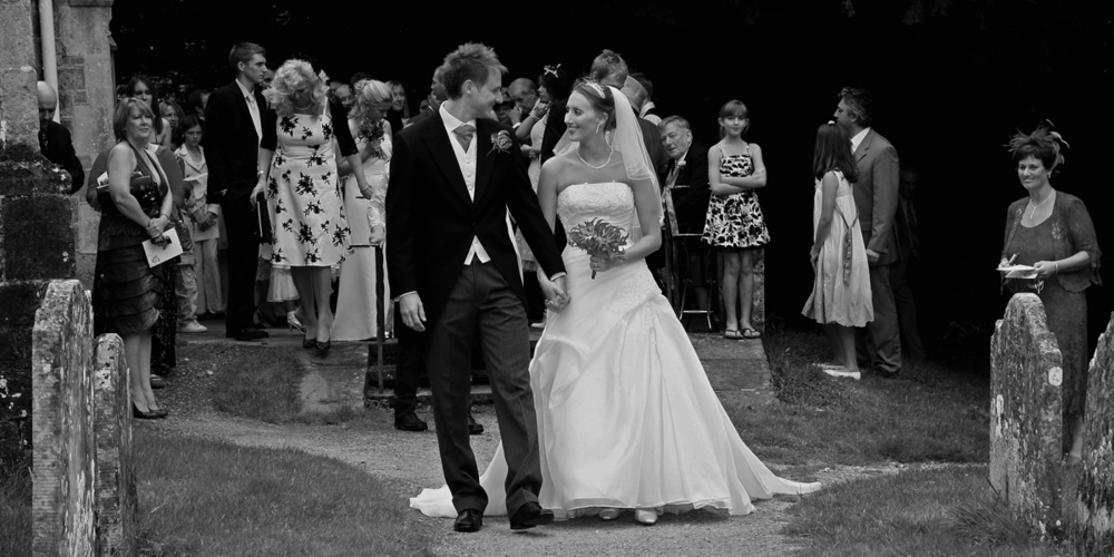 wedding_photographer_brighton.jpg