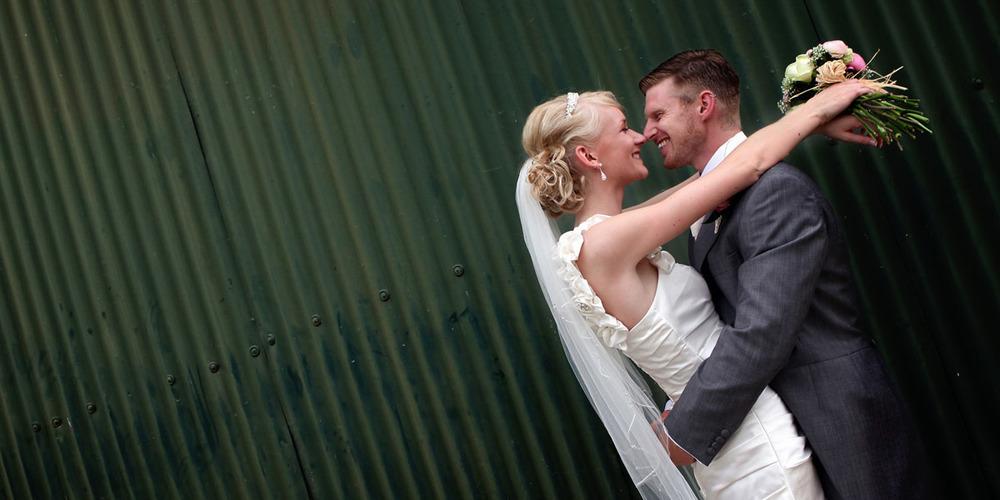 John_Hamilton_Photography_Weddings.jpg