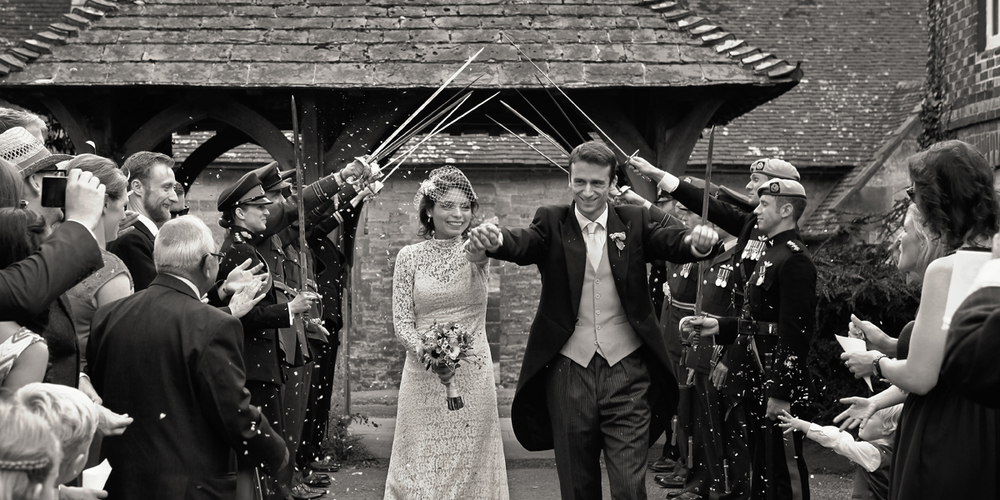 wedding_photographers_sussex.jpg