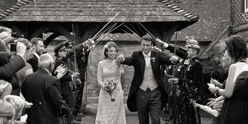 wedding_photographers_sussex.jpg