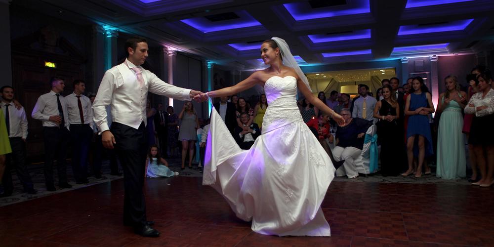 wedding photographer_brighton.jpg