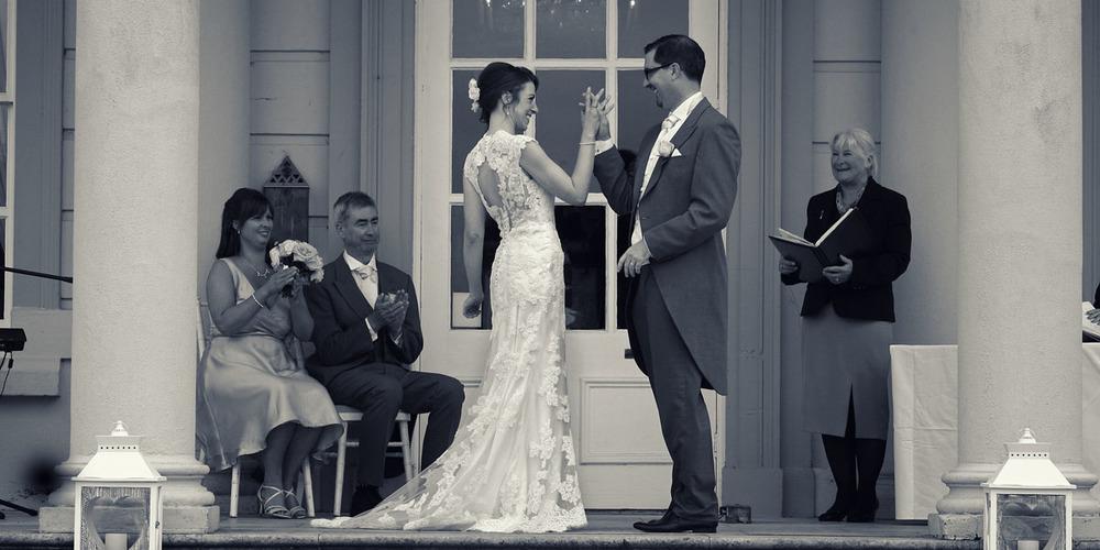 wedding_photographer_buxted.jpg