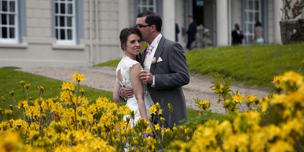 wedding_photographer_buxted_park.jpg