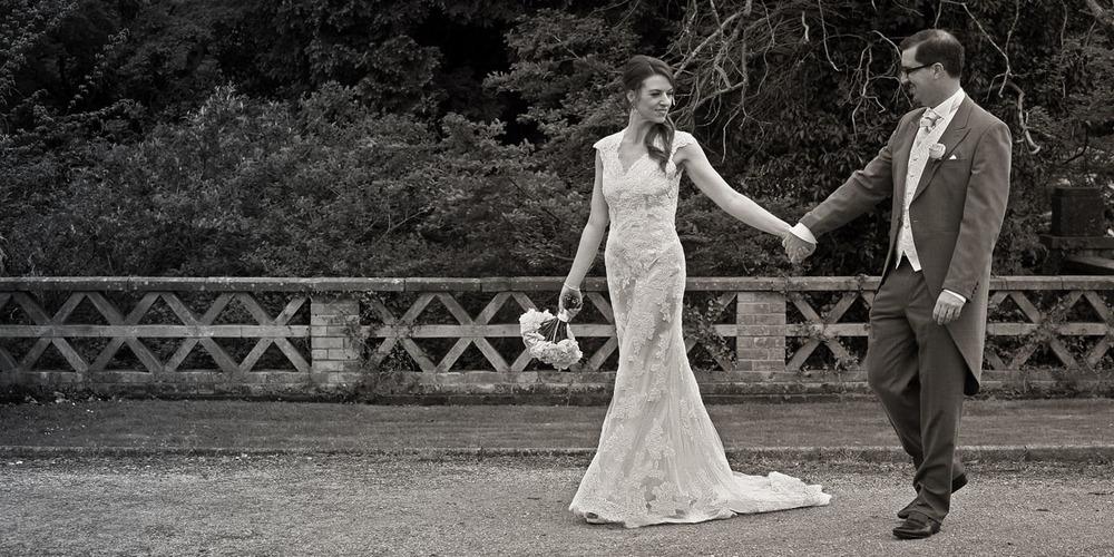 wedding_photographers_brighton.JPG