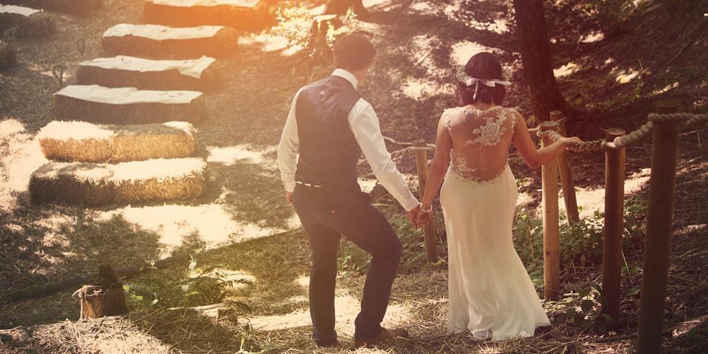 brighton_sussex_weddings.jpg