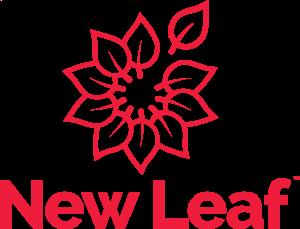 New_Leaf_Logo.Vert.png