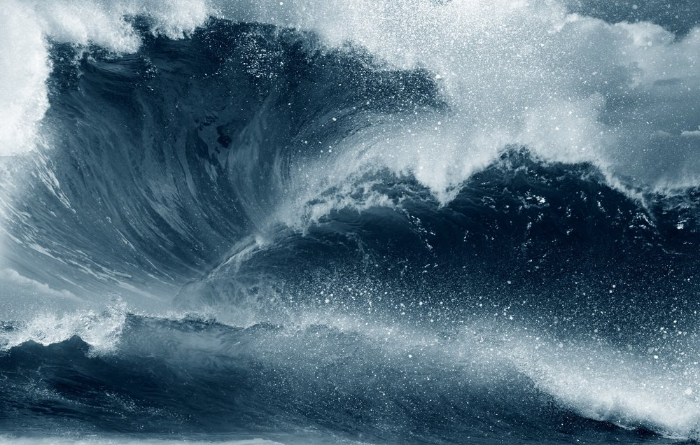 waves_foam_sea_wave_ocean_5000x3181.jpg