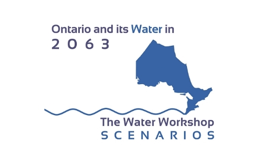 Water Workshop Scenarios