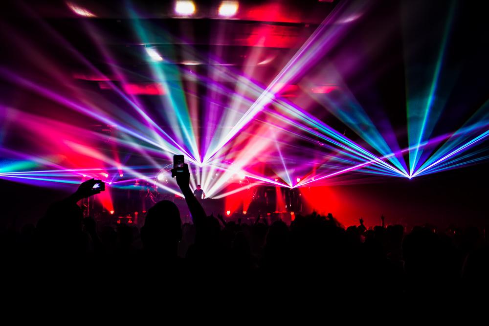 shutterstock_concert.jpg