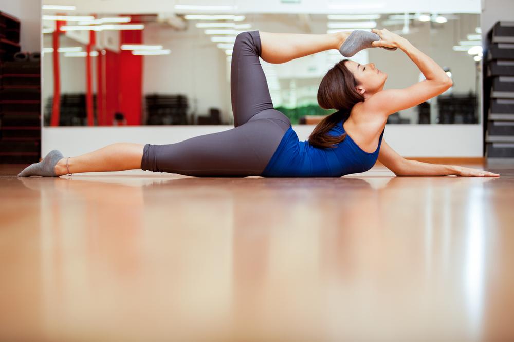 shutterstock_yoga.jpg