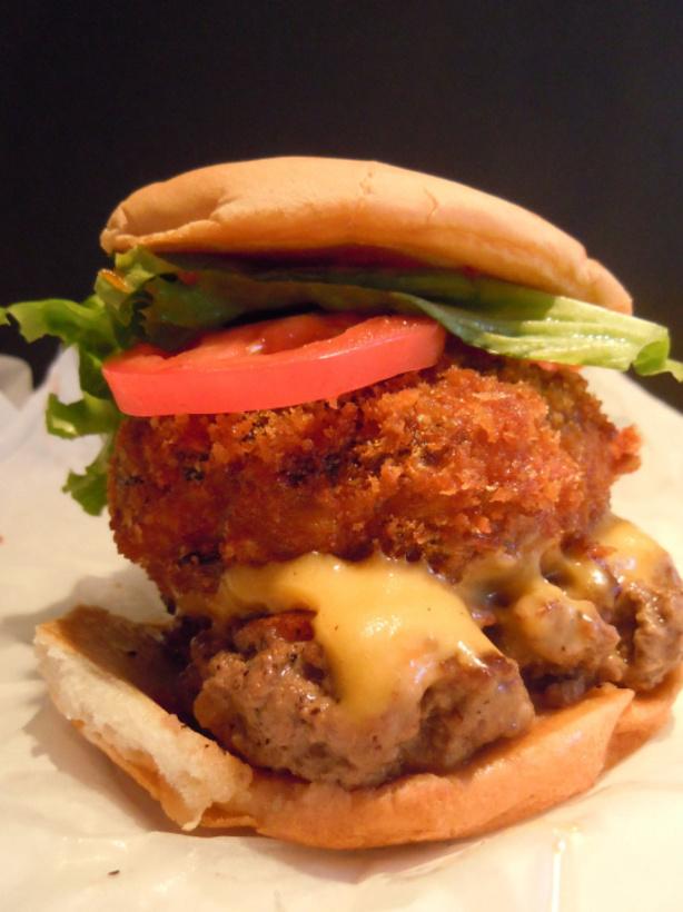 burger-priest-2.jpg