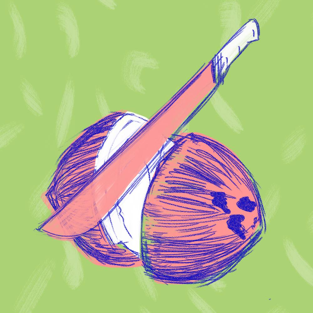 machete_coconut.png