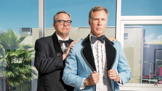 will-farrell-adam-mckay-gary-sanches-productions.jpg