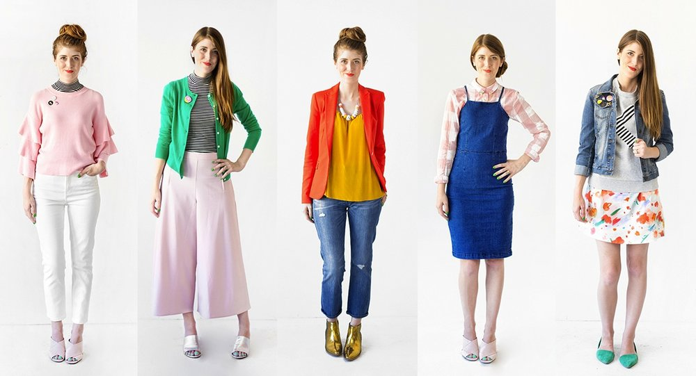 colorful-fall-capsule-wardrobe-outfits1.jpg